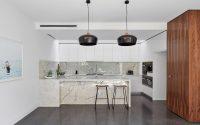 005-waltham-jewel-by-melbourne-design-studios
