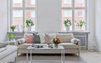 006-apartment-malm-bjurfors-skne