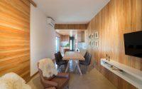 006-home-crdoba-schlatter-arquitectura