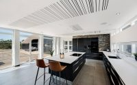 006-luxury-holiday-home-fermacell