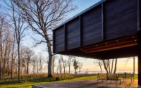 006-michigan-lake-house-desai-chia-architecture