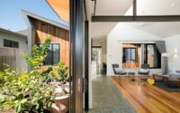 006-northcote-solar-home-green-sheep-collective