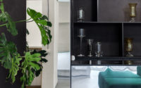 006-office-kiev-malykrasota-design
