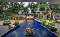 006-onella-residence-tao-architecture