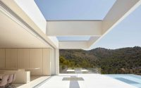 006-quarry-house-ramon-esteve-estudio
