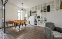 007-apartment-sbl-brengues-le-pavec