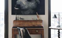 007-chabrol-apartment-atelier-barda