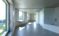 007-contemporary-house-venthne-meyer-architecture