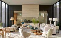 007-ferry-road-house-blaze-makoid-architecture