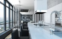 007-high-tech-apartment-in-st-petersburg-by-alexloft