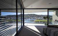 007-marthas-cove-01-by-dan-webster-architecture