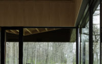 007-michigan-lake-house-desai-chia-architecture