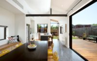 007-northcote-solar-home-green-sheep-collective