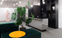 007-office-kiev-malykrasota-design
