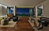 007-trousdale-residence-mayes-office