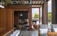 008-acp-house-candida-tabet-arquitetura