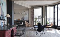 008-chabrol-apartment-atelier-barda