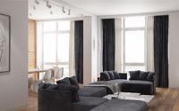 008-minima-apartment-studiopine