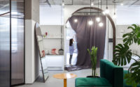 008-office-kiev-malykrasota-design