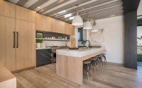 008-residence-newport-beach-krs-development