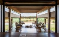 009-acp-house-candida-tabet-arquitetura