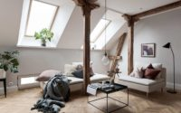009-attic-apartment-gothenburg-bjurfors-gteborg