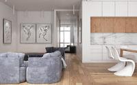 009-minima-apartment-studiopine