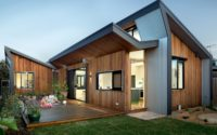 009-northcote-solar-home-green-sheep-collective