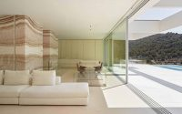 009-quarry-house-ramon-esteve-estudio
