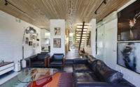 009-the-terrace-by-winwood-mckenzie-architecture