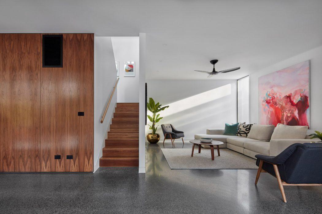 Homeadore part 7 for Melbourne design studios