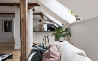 010-attic-apartment-gothenburg-bjurfors-gteborg
