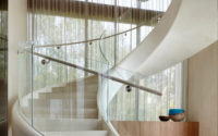 010-ferry-road-house-blaze-makoid-architecture