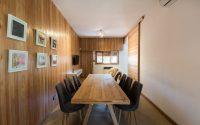 010-home-crdoba-schlatter-arquitectura