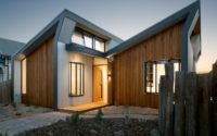 010-northcote-solar-home-green-sheep-collective