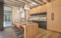 010-residence-newport-beach-krs-development