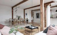011-attic-apartment-gothenburg-bjurfors-gteborg