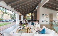 011-firenze-residence-assembledge