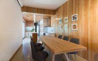 011-home-crdoba-schlatter-arquitectura