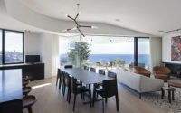 011-tamarama-house-porebski-architects