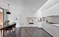 011-waltham-jewel-by-melbourne-design-studios