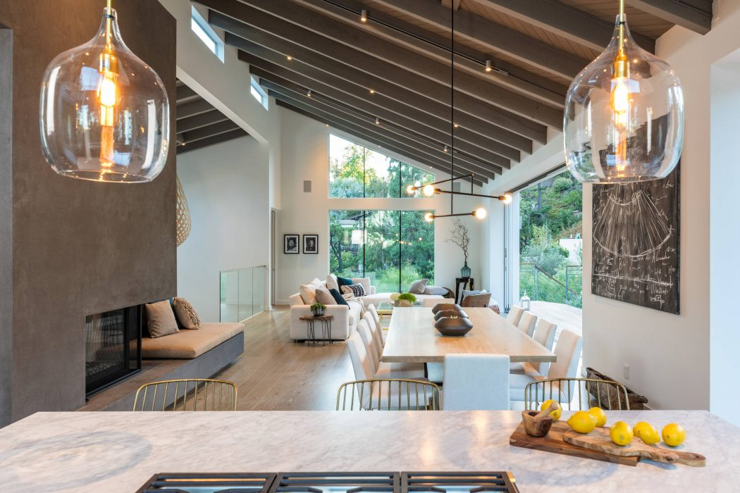 Pin save email with interior design firenze - Interior design firenze ...