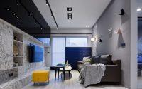 012-grotta-azzurra-shiang-chi-interior-design