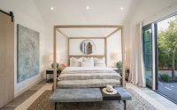 012-residence-newport-beach-krs-development