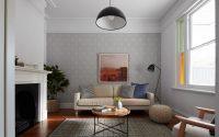 012-waltham-jewel-by-melbourne-design-studios