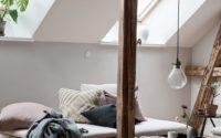 013-attic-apartment-gothenburg-bjurfors-gteborg