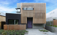 013-malvern-house-dan-webster-architecture