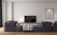 013-minima-apartment-studiopine