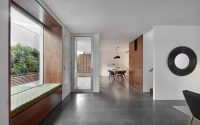 013-waltham-jewel-by-melbourne-design-studios