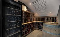 014-luxury-holiday-home-fermacell